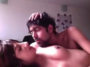 NRI indian woman fucked early morning